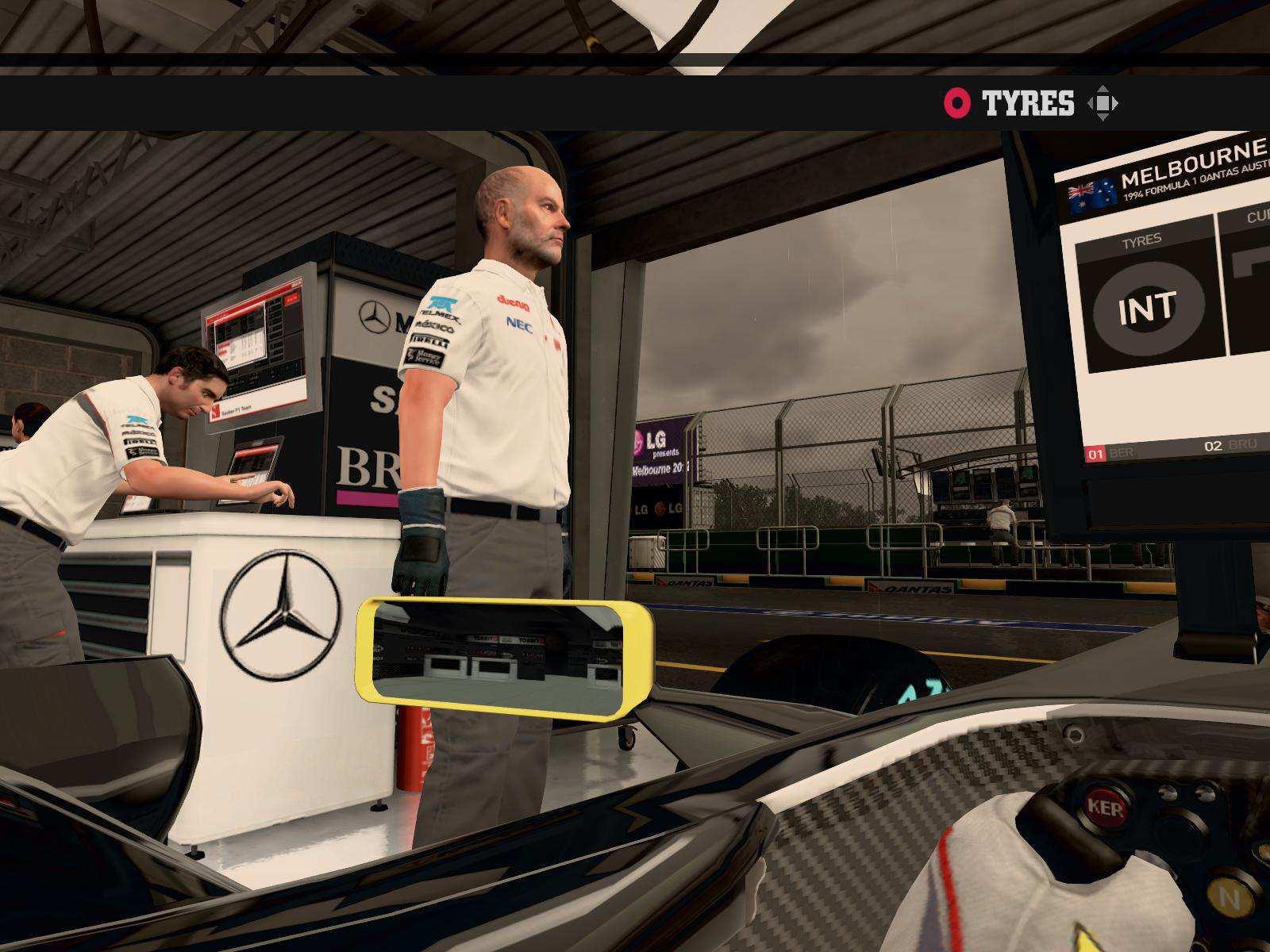 garage_Sauber 94-5-M.jpg