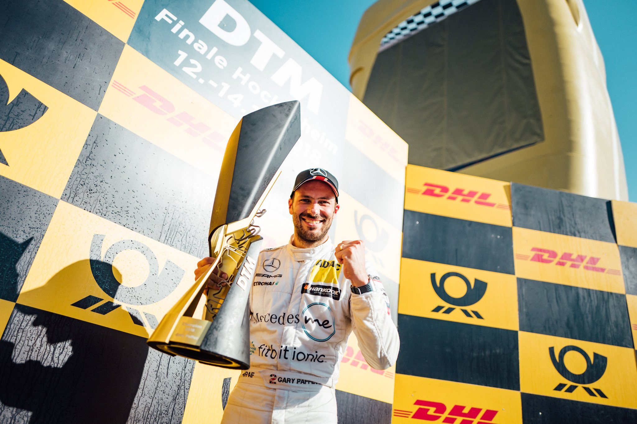 Gary Paffett DTM Champion.jpg