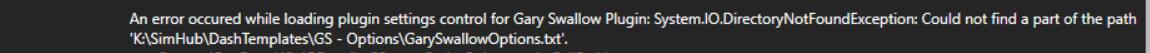 garyswallow.PNG