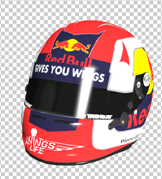 Gasly (2).png