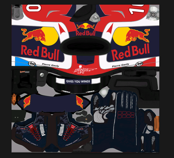 Gasly(3).png