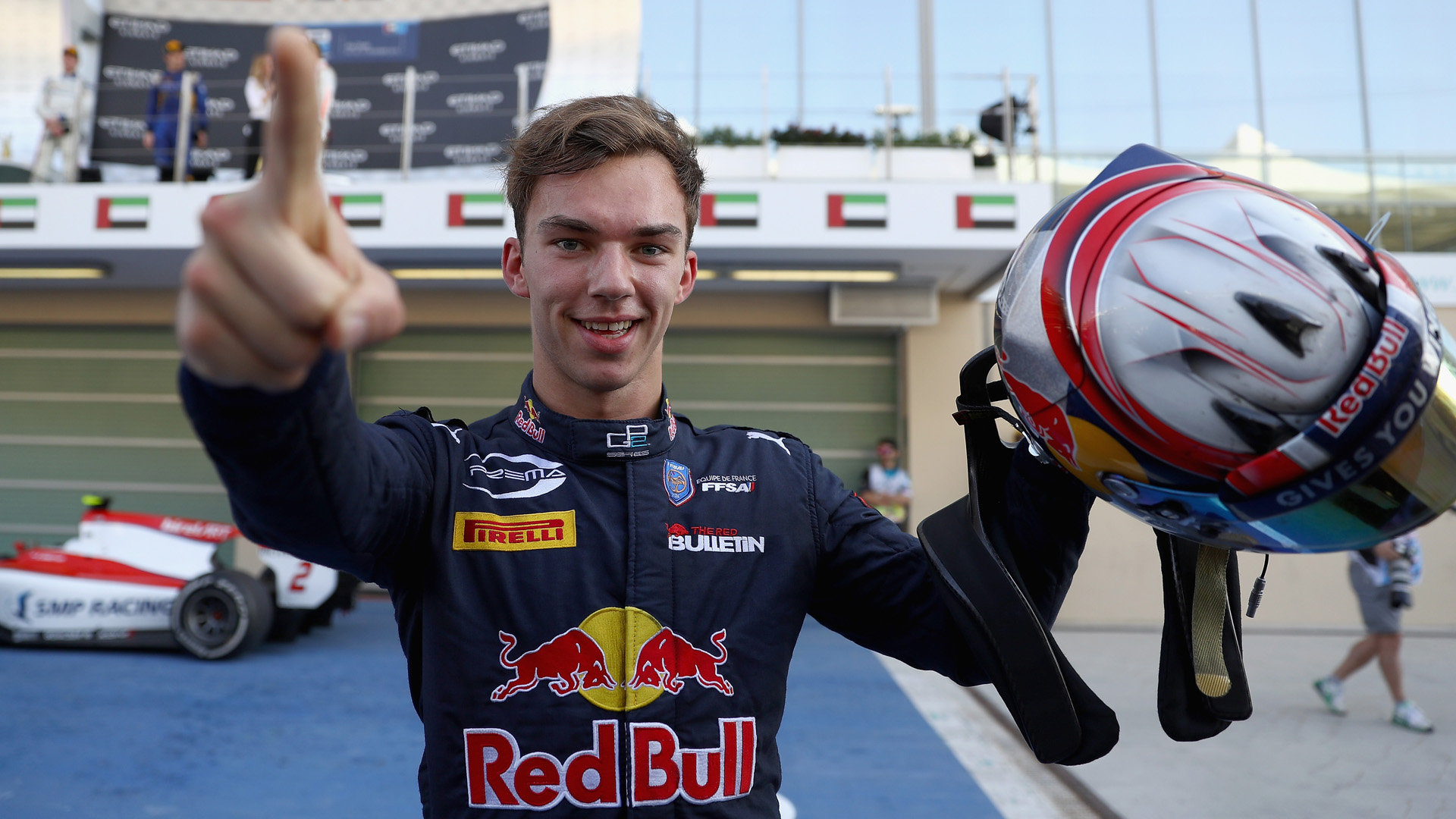 Gasly in at Toro Rosso.jpg