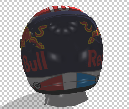 Gasly.png
