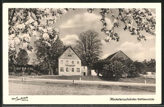 Gasthaus-Hocksteinschaenke.jpg
