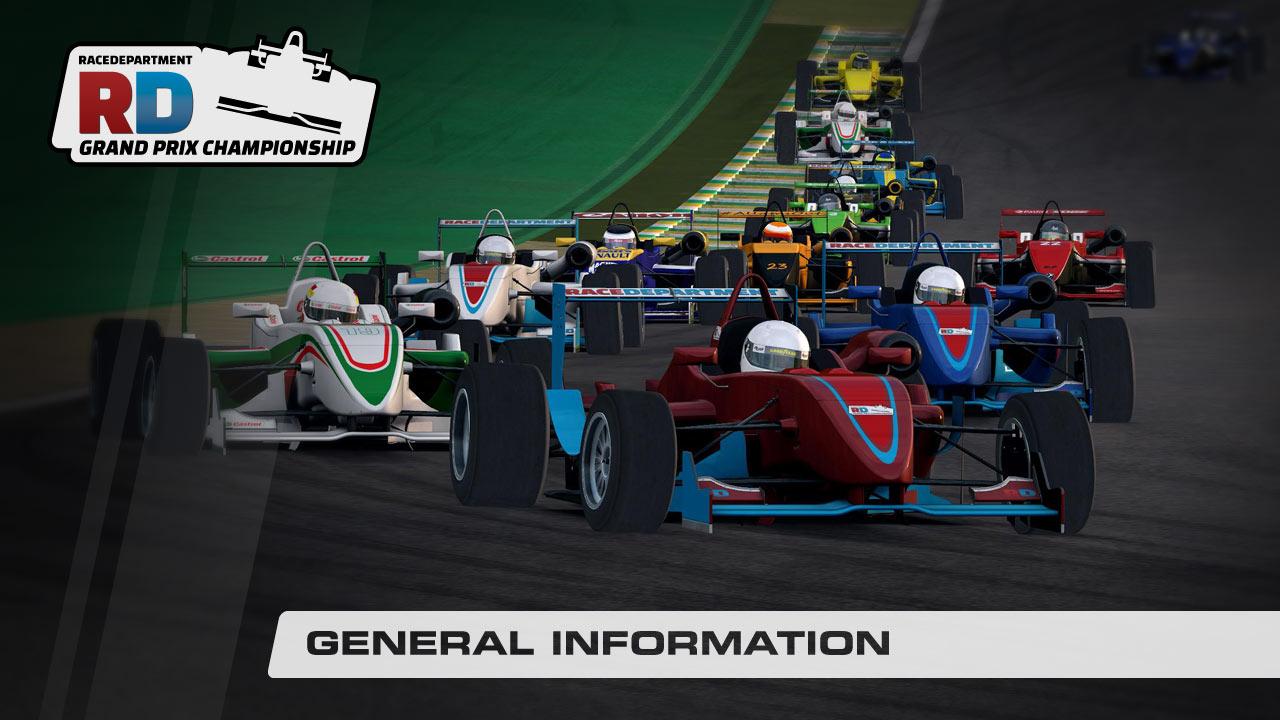 General Information.jpg