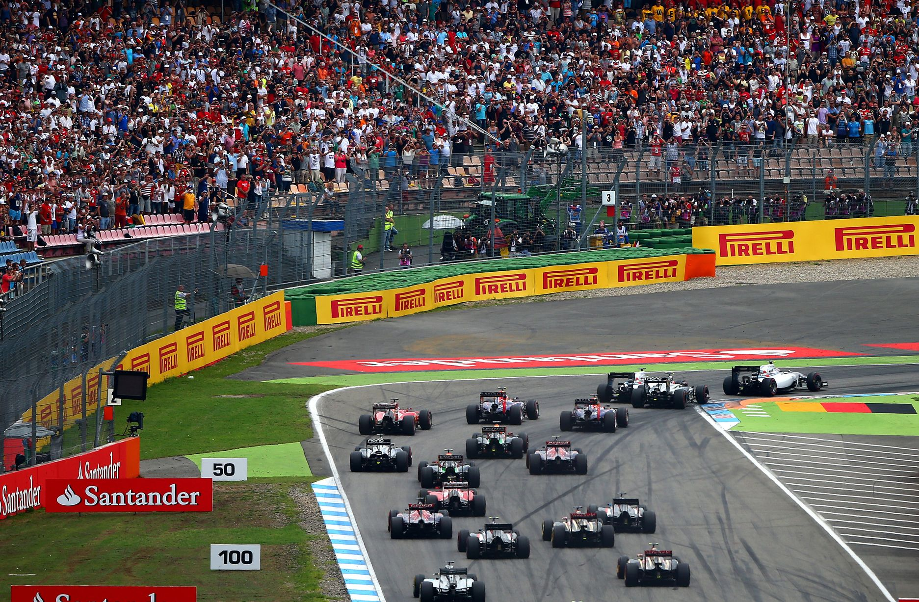 German Grand Prix Dropped.jpg