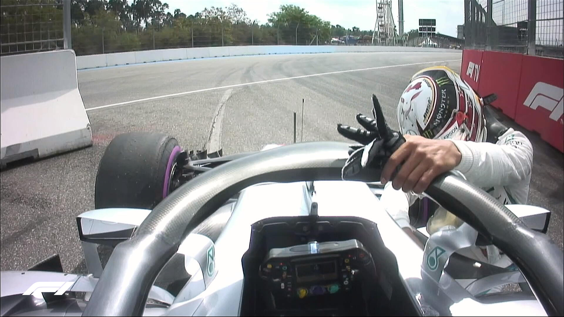 German Grand Prix - Hamilton Qualifying Retirement.jpg