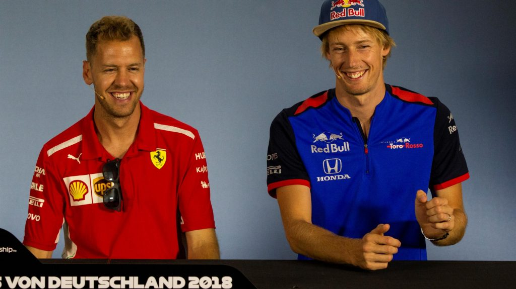 German Grand Prix Press Conference.jpg