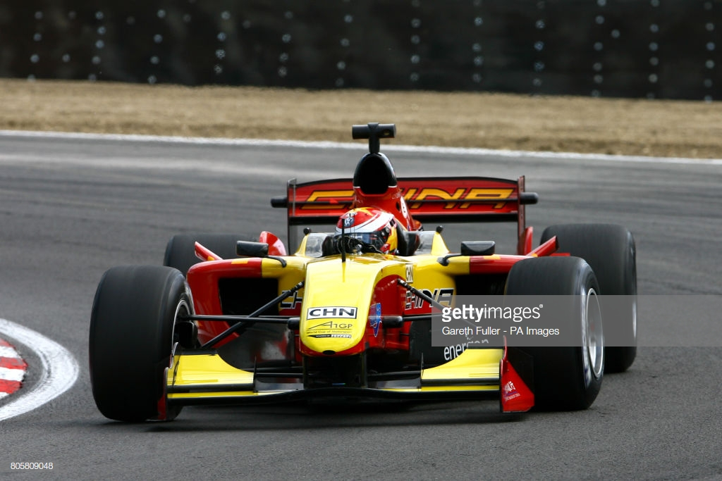 gettyimages-805809048-1024x1024.jpg