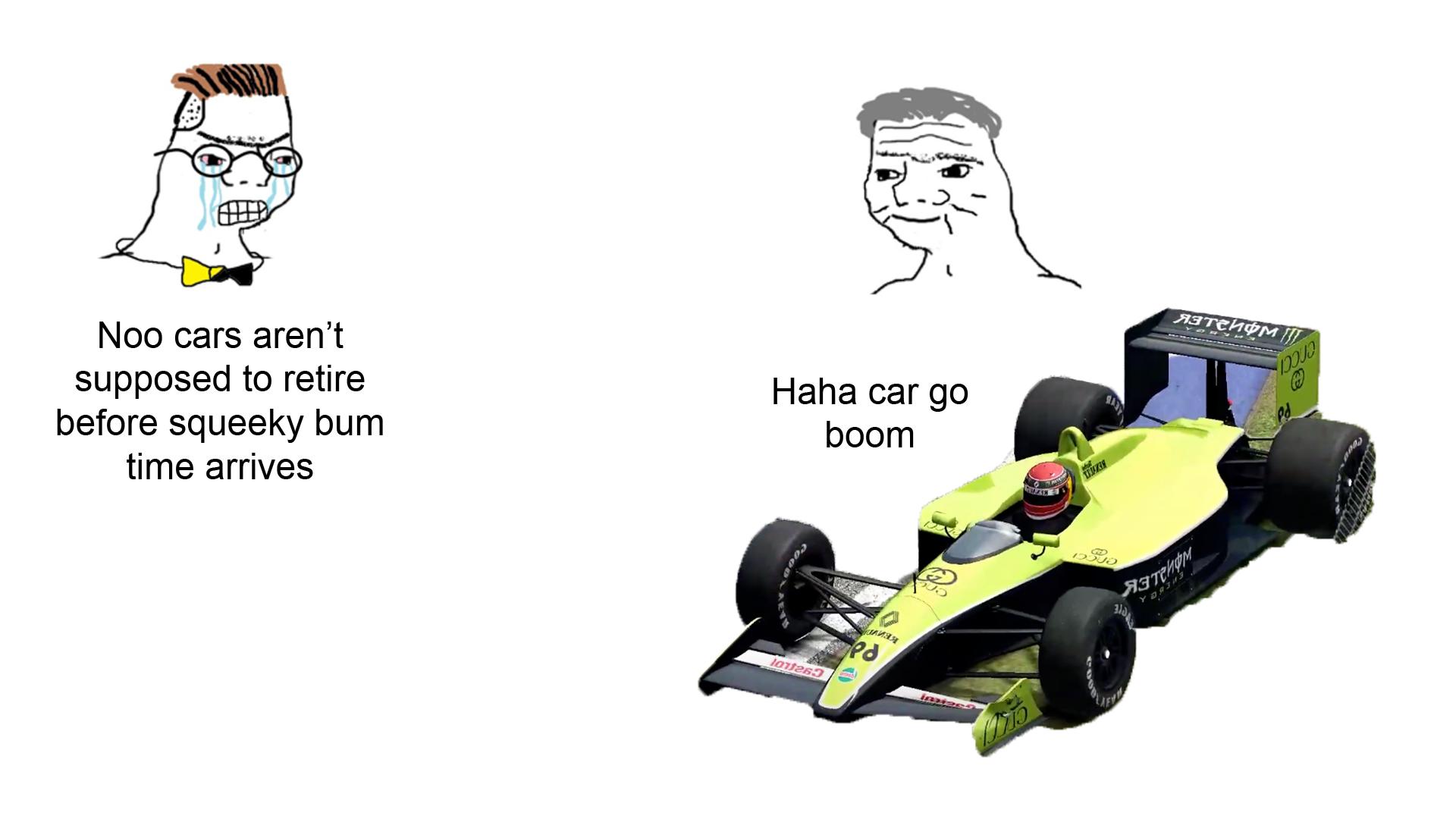 gfa meme.png