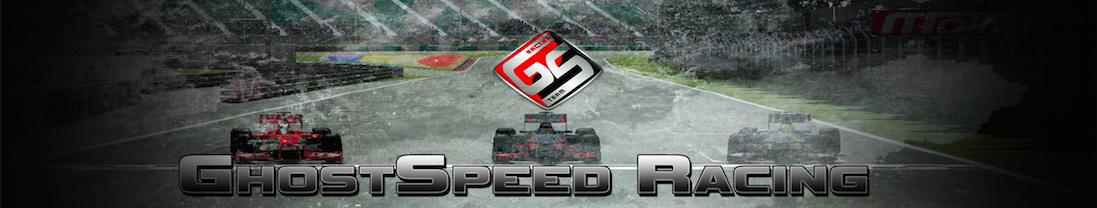 GhostSpeed Racing Banner.jpg