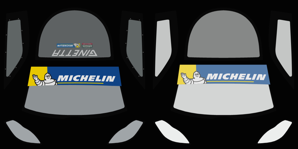 Ginetta_GT4_Supercup_AMS_7.png