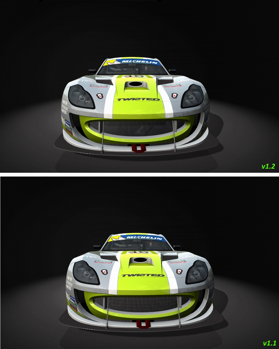 Ginetta_GT4_Supercup_Grille_AMS.jpg