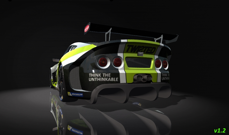 Ginetta_GT4_Supercup_Grille_AMS_1.jpg