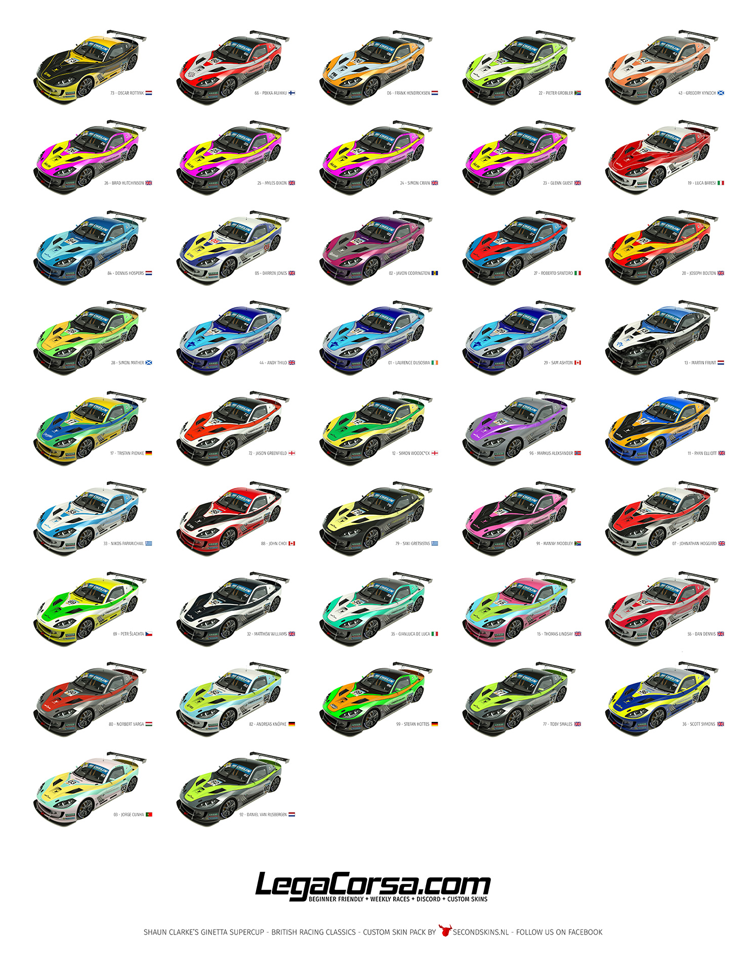 ginetta_supercup_know_your_enemy_thumb.jpg