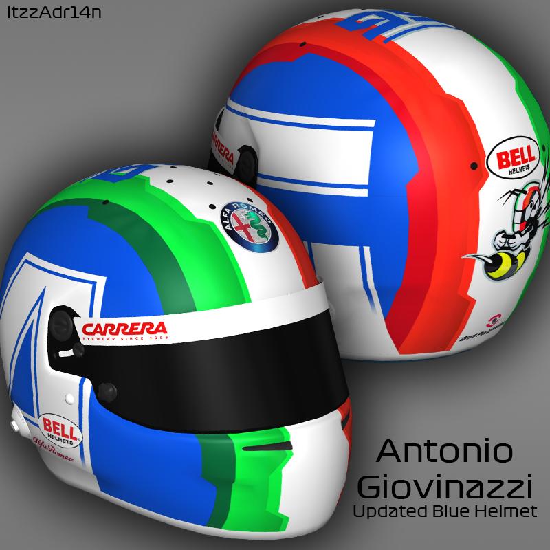 gio helmet main pic.png