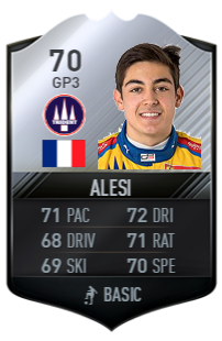 Giuliano Alesi Silver IF 70.png