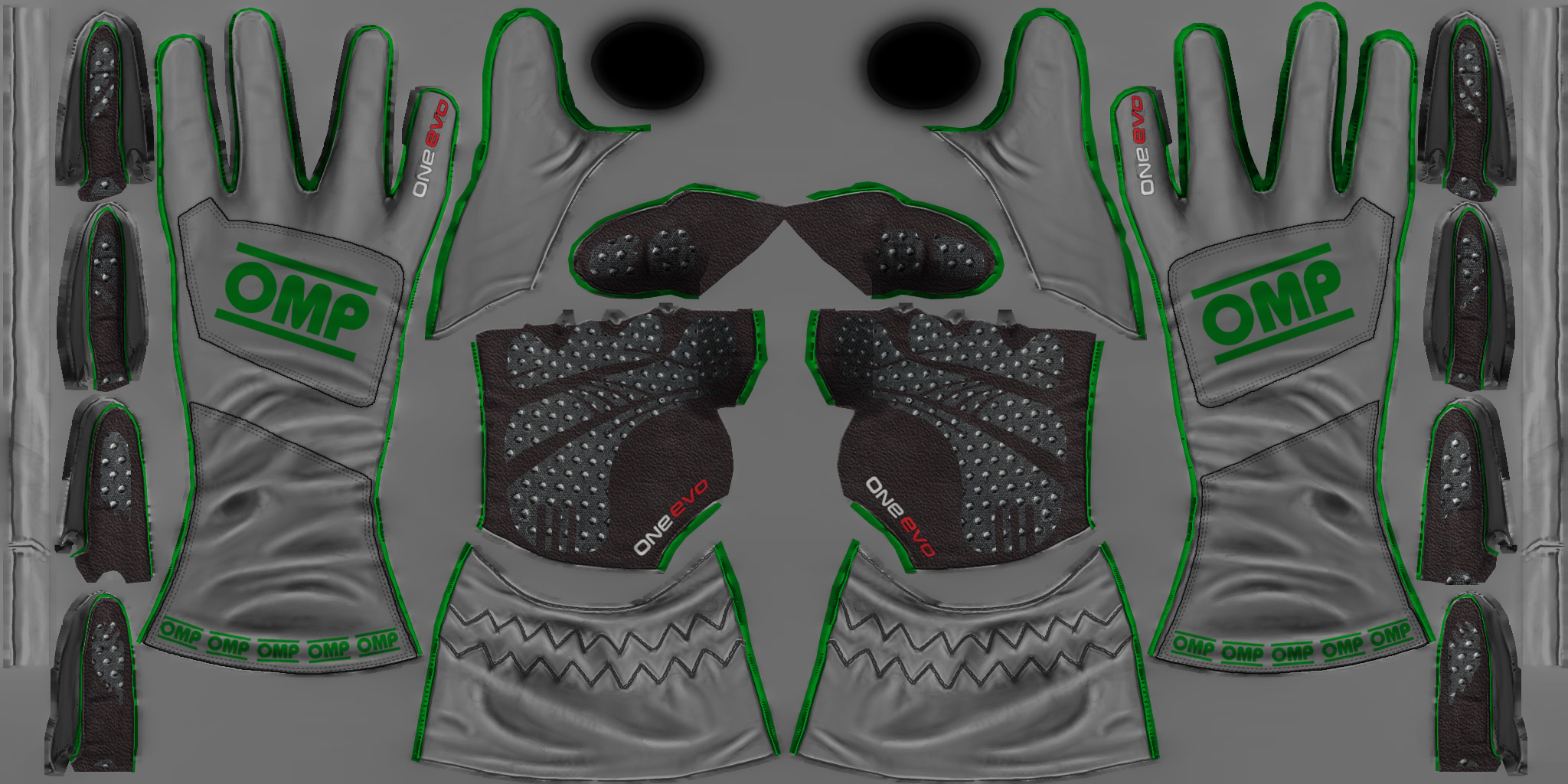gloves grey.jpg