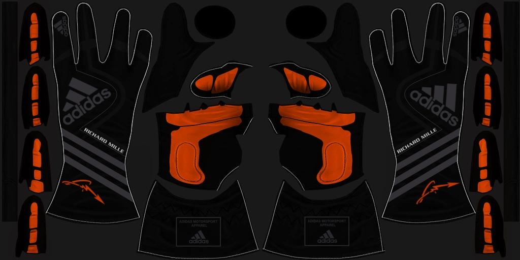 Gloves_Alonso.jpg
