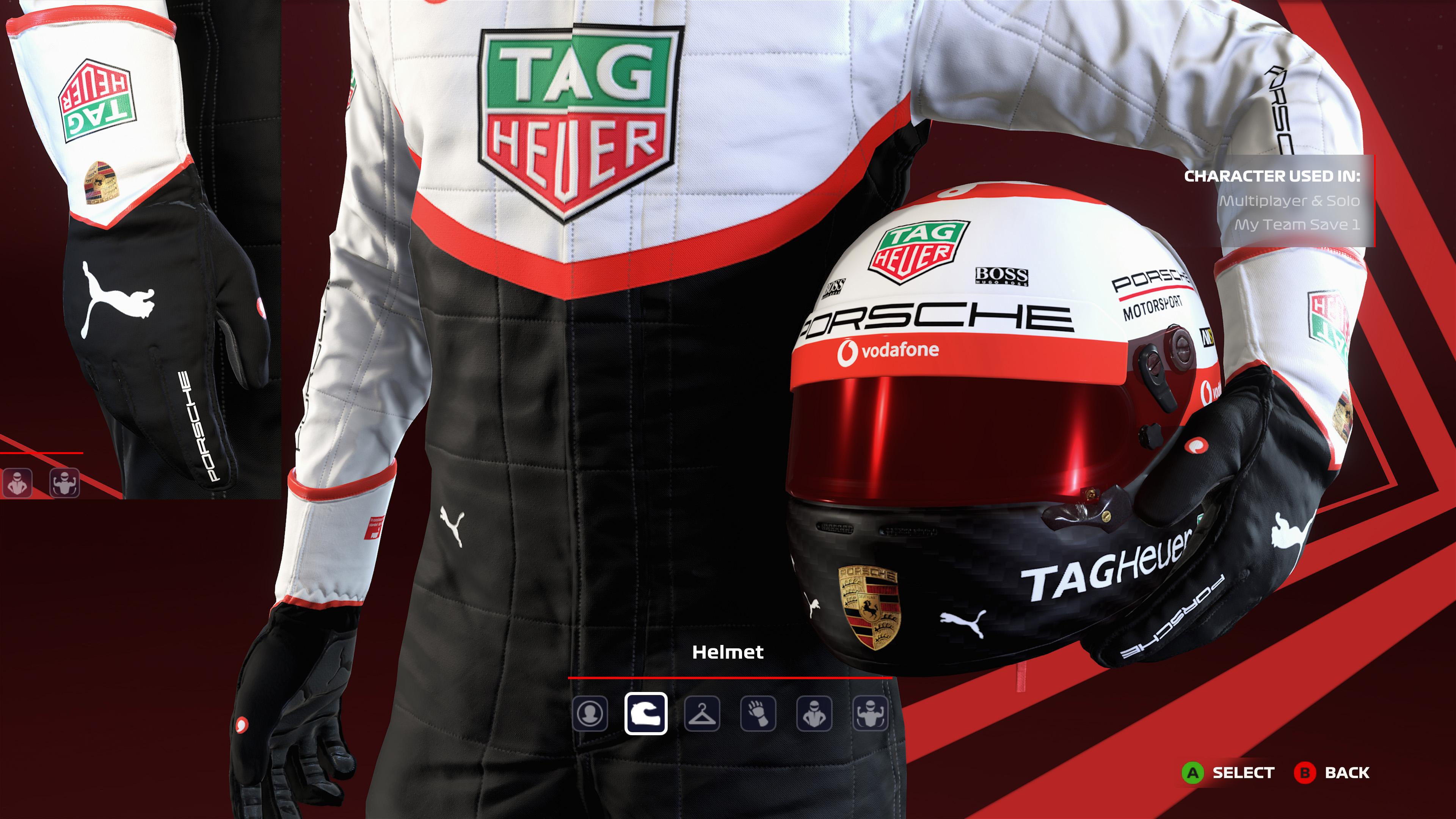 Gloves_Helmet.jpg