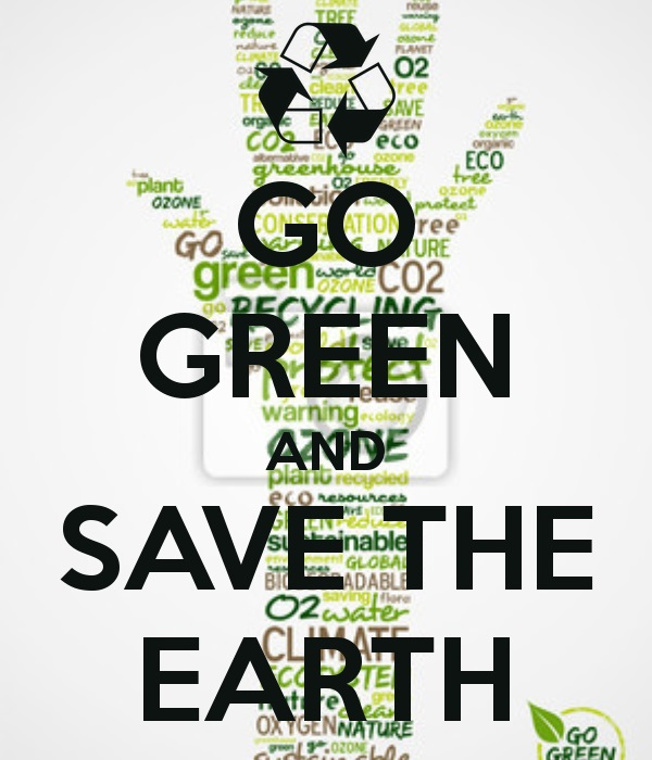 go-green-and-save-the-earth.jpg