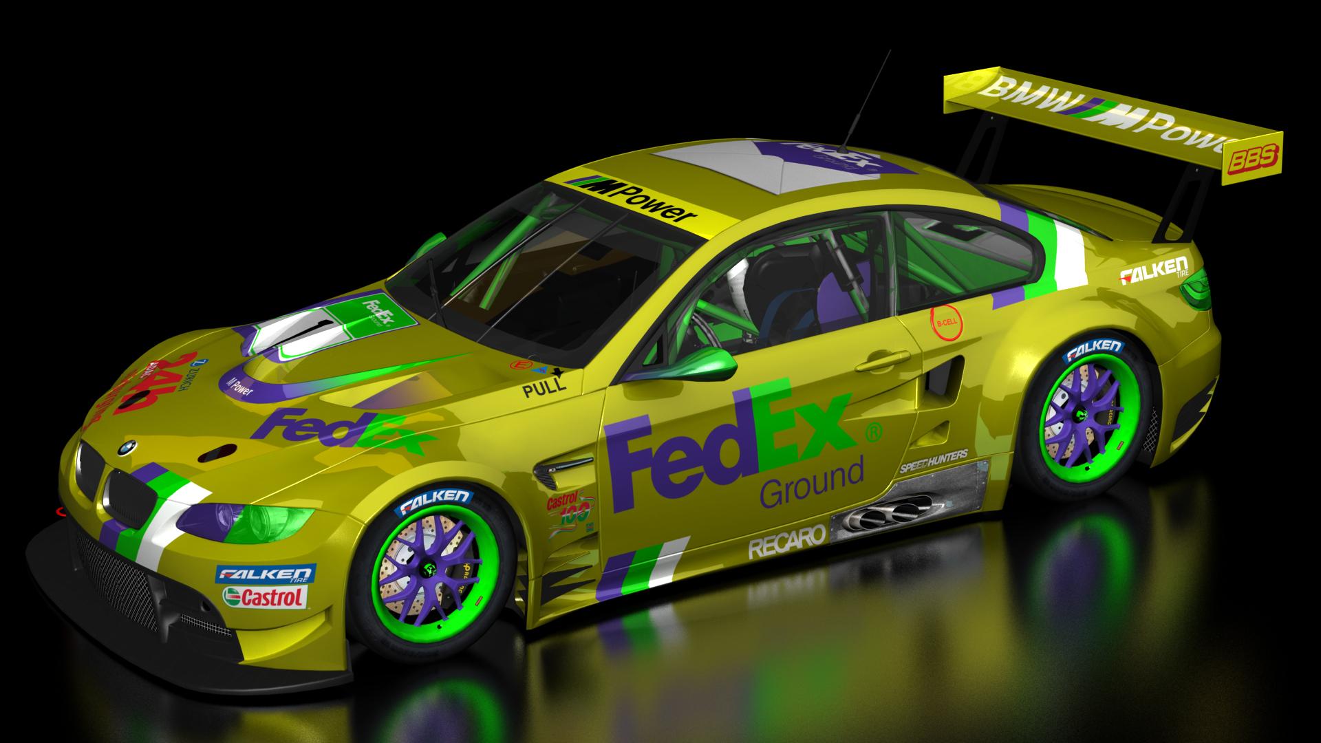 Gold GT2.jpg