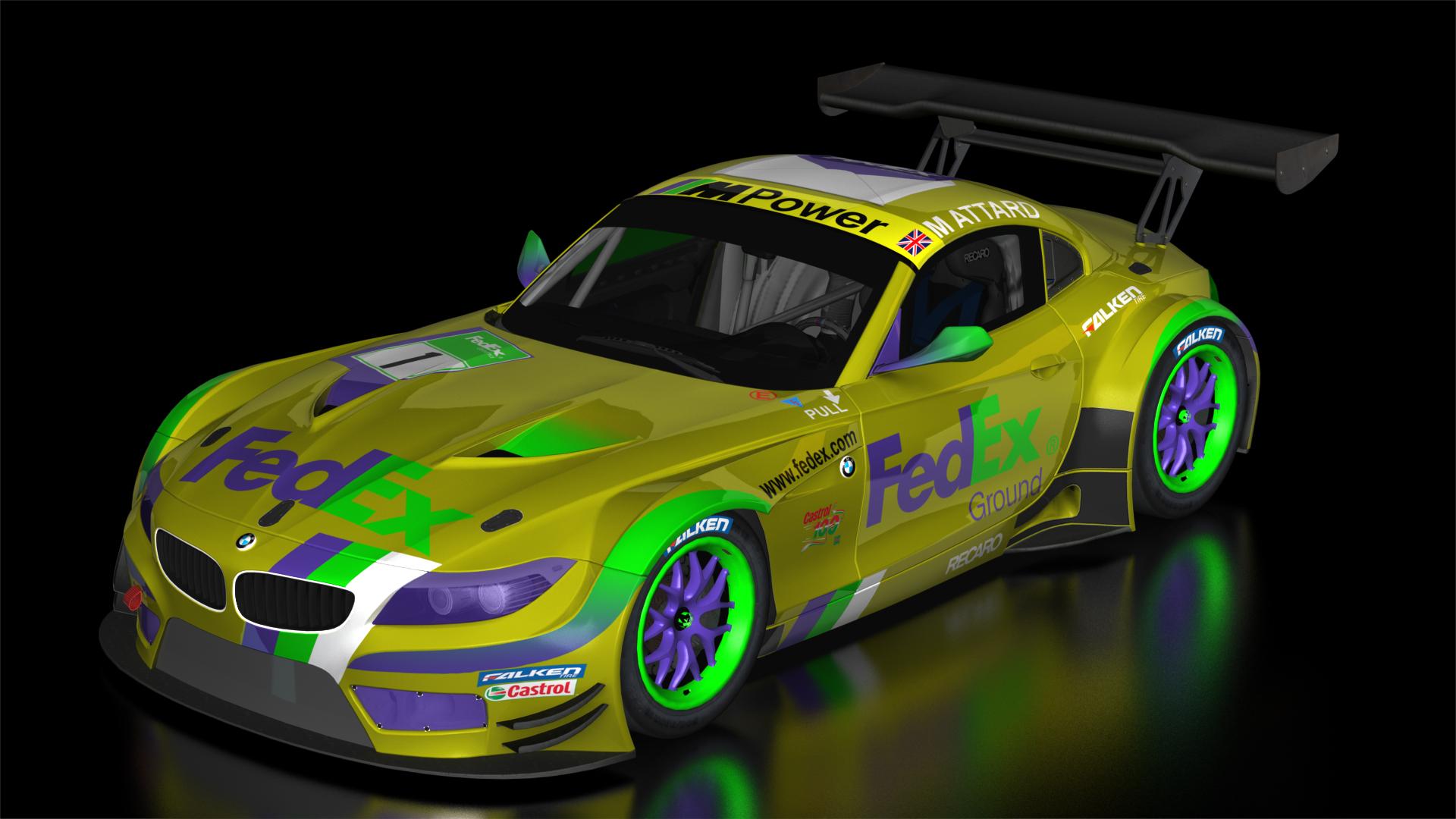 Gold GT3.jpg