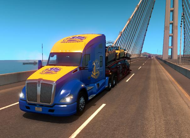 golden-state-warriors-skin-kenworth-t680-compatible-with-all-current-versions_1.png.jpg