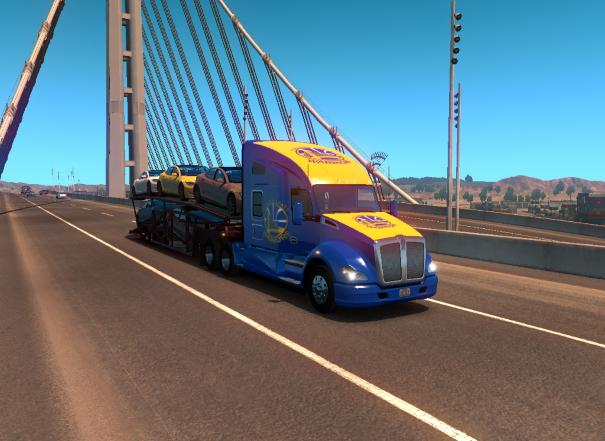 golden-state-warriors-skin-kenworth-t680-compatible-with-all-current-versions_2.png.jpg