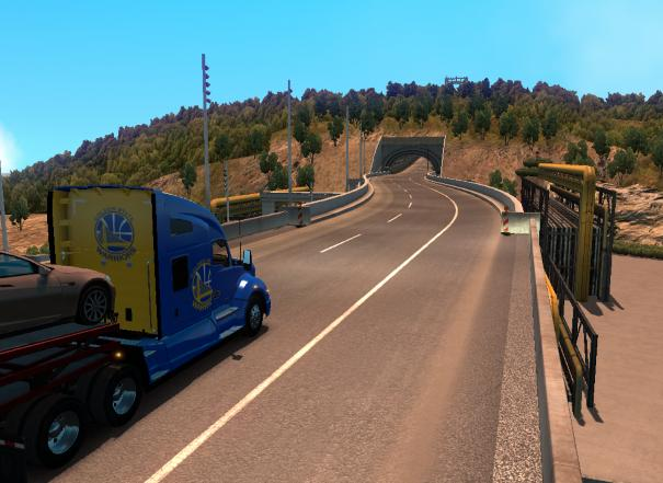 golden-state-warriors-skin-kenworth-t680-compatible-with-all-current-versions_3.png.jpg