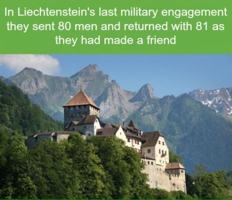 Good old Liechtenstein.jpg