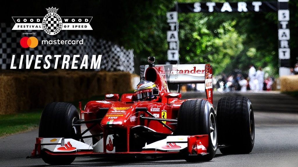 Goodwood Festival of Speed Live Stream 4.jpg