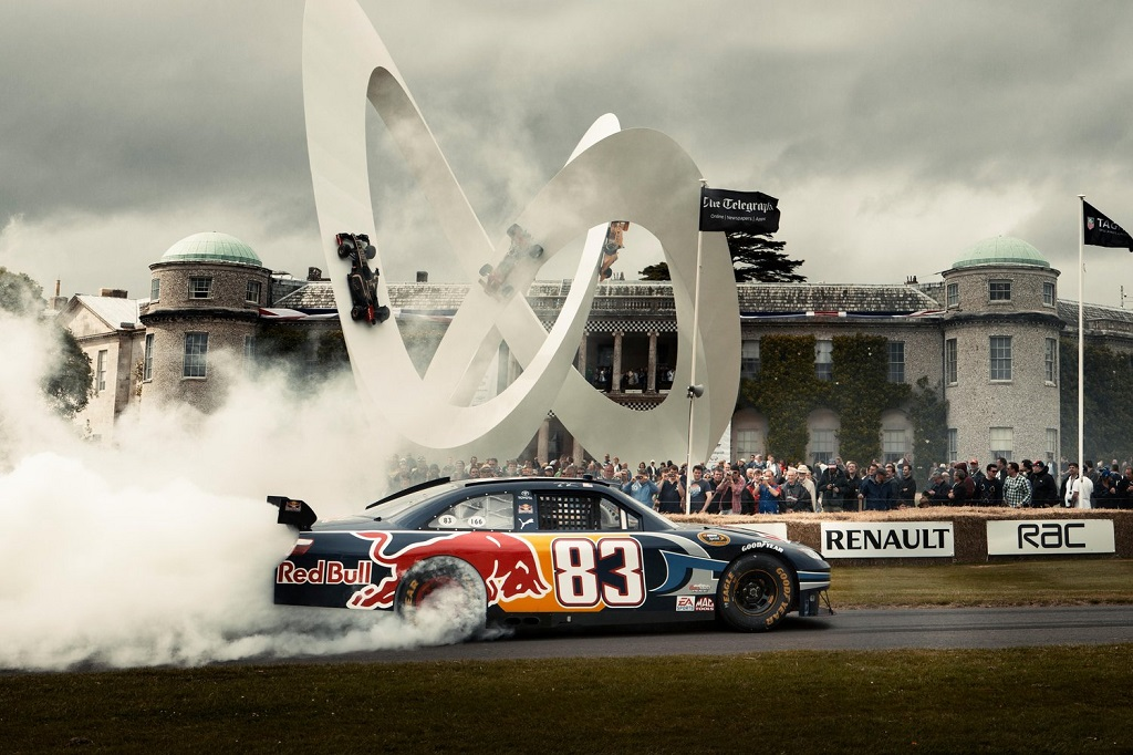Goodwood Festival of Speed Live Stream 5.jpg