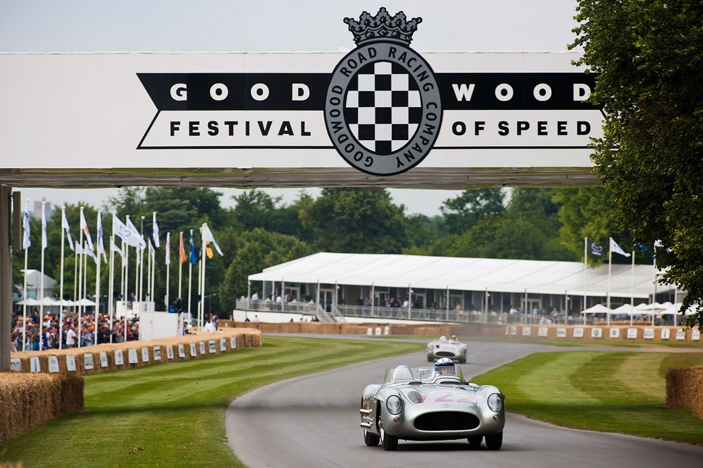 Goodwood Festival of Speed Live Stream .jpg