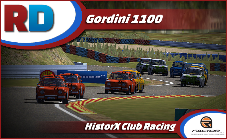 Gordini 1100.jpg