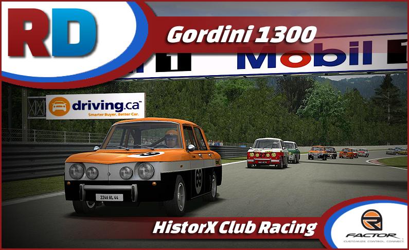 Gordini@Mosport.jpg