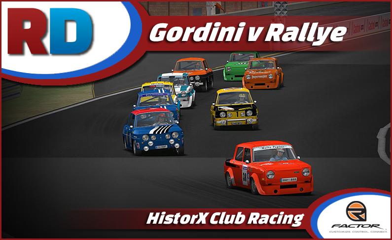 Gordini v Rallye Flyer.jpg