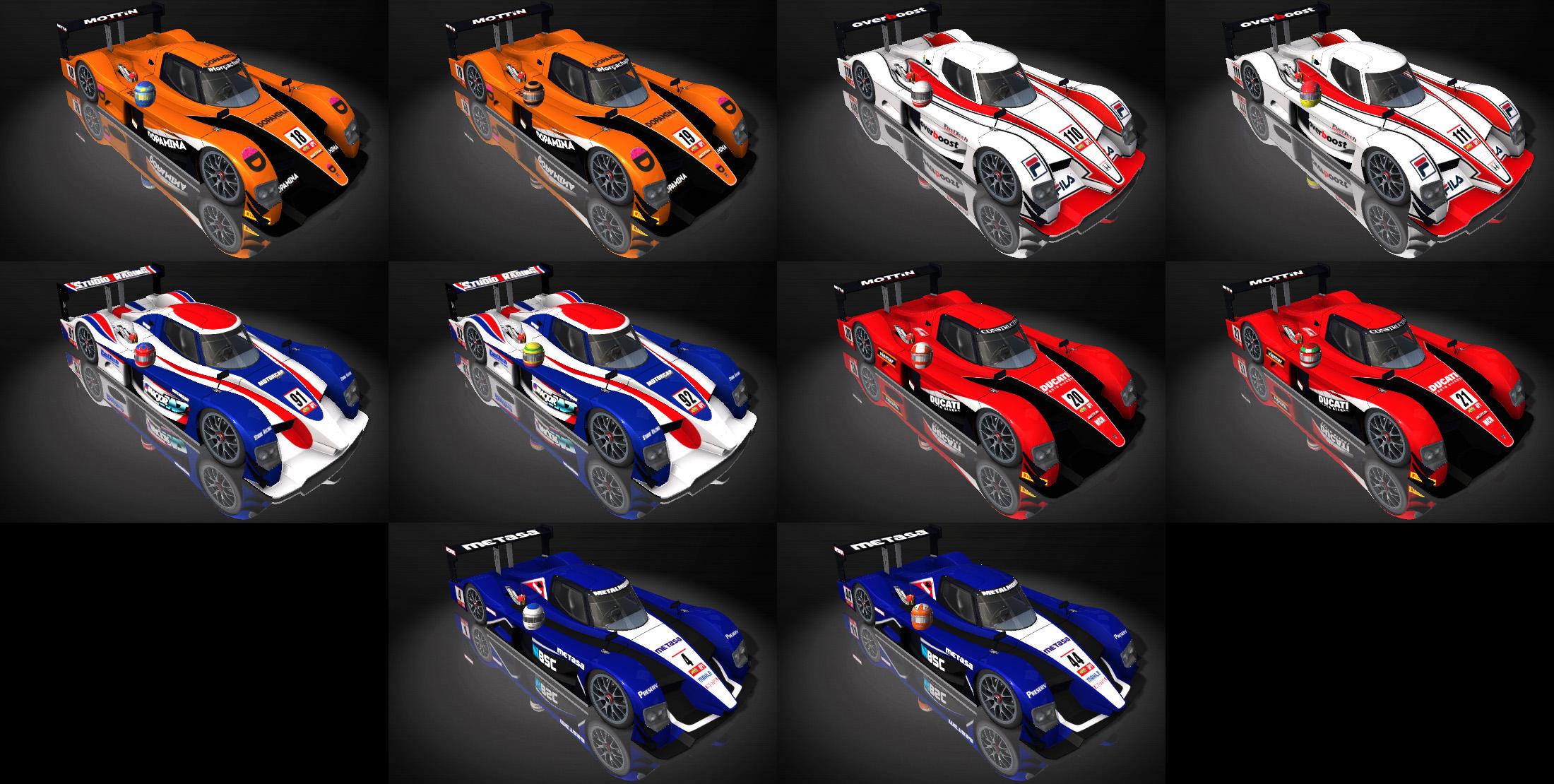 GP1-AllCars.jpg