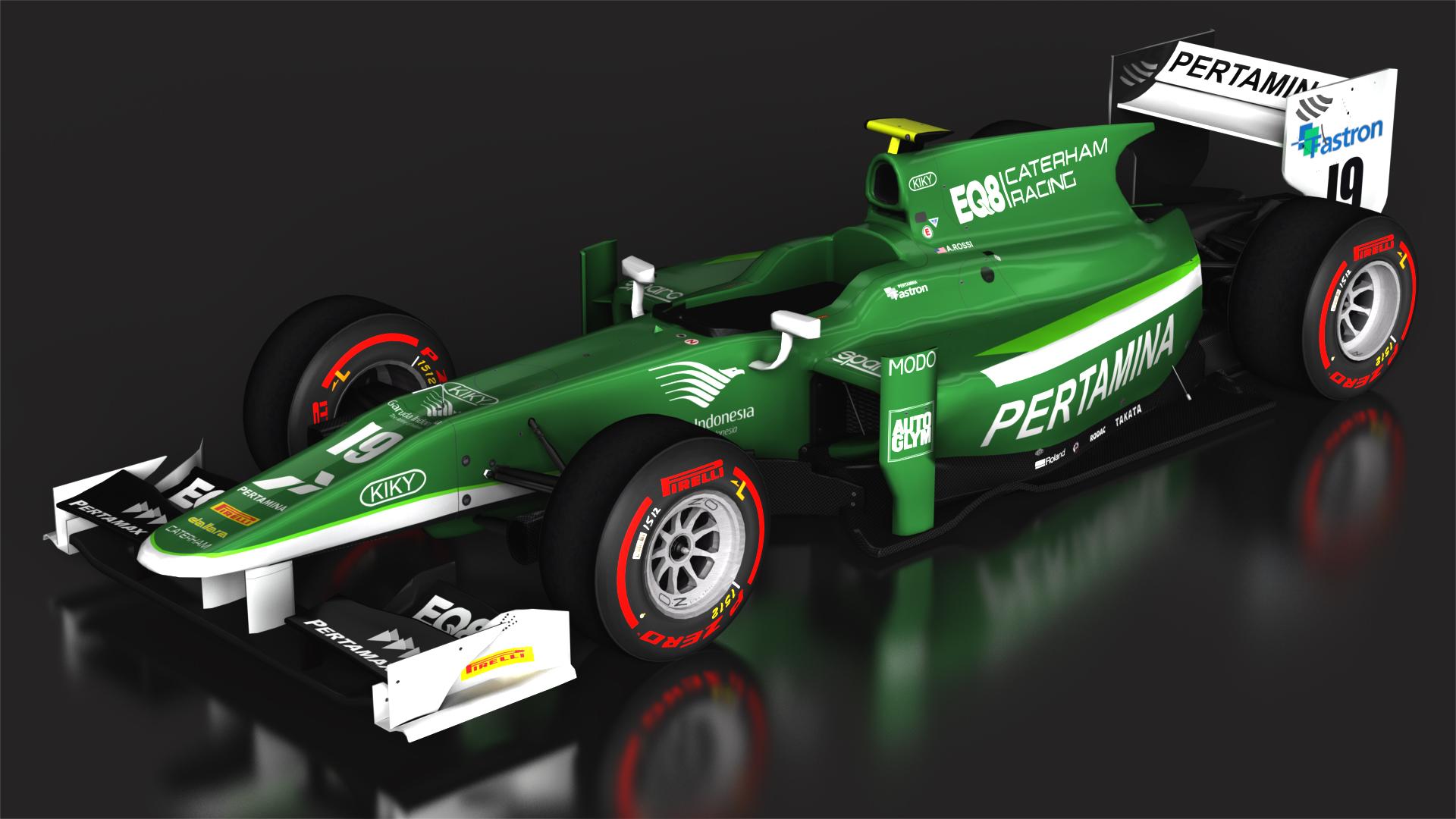 GP2 2014 EQ8 Caterham #19 A.Rossi.jpg