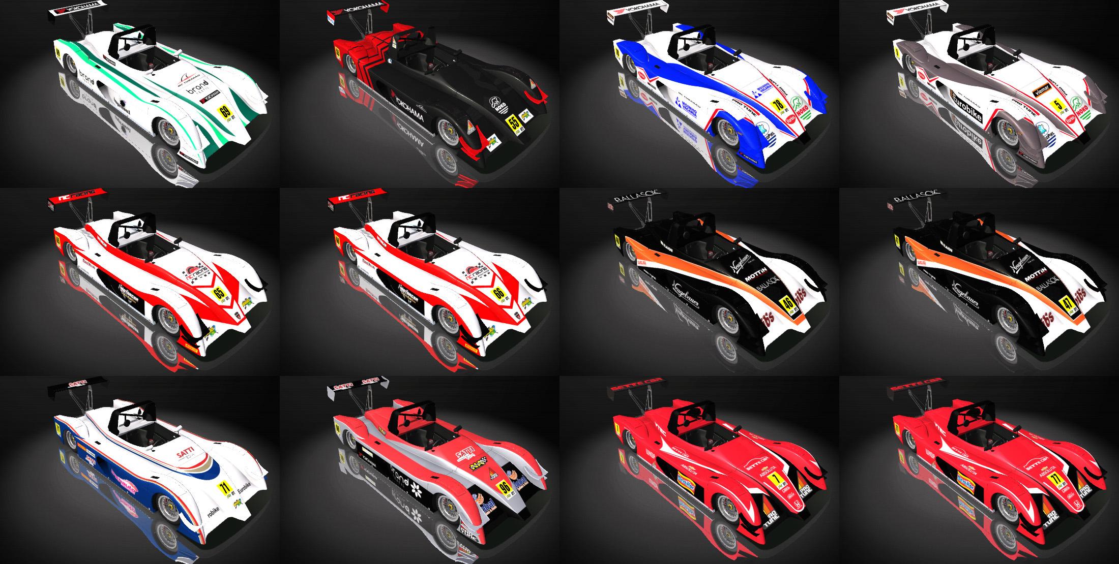 GP2-AllCars-01.jpg