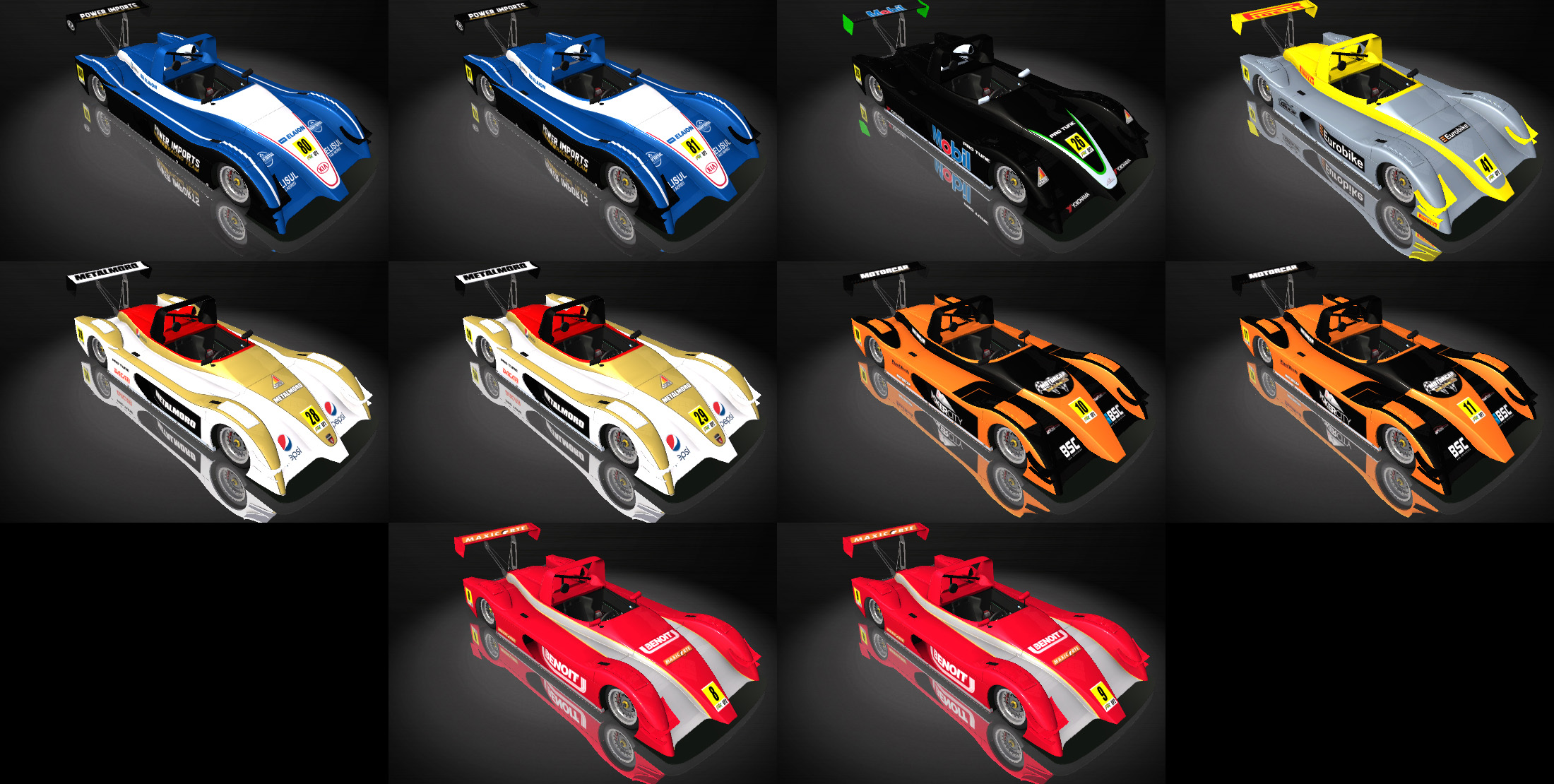 GP2-AllCars-02.jpg