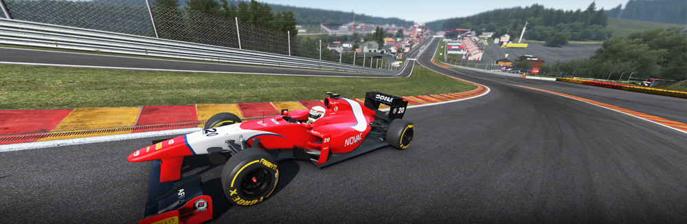 GP2-Team-Arden.jpg