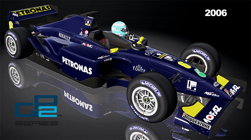 GP2_2006.jpg