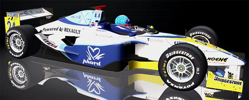 GP2_New_Tires1.jpg