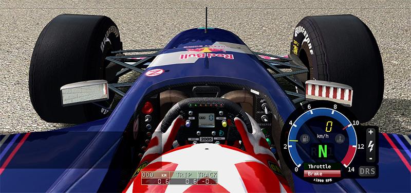 GP2_New_Tires2.jpg