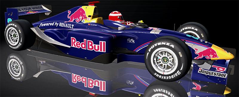 GP2_Old_Tires1.jpg