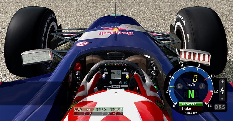GP2_Old_Tires2.jpg