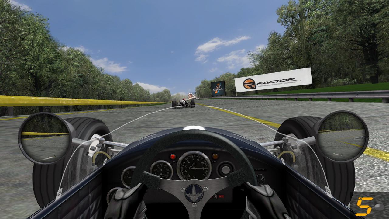 GP66Monza-Rear_Oval_+_F1LR.jpg
