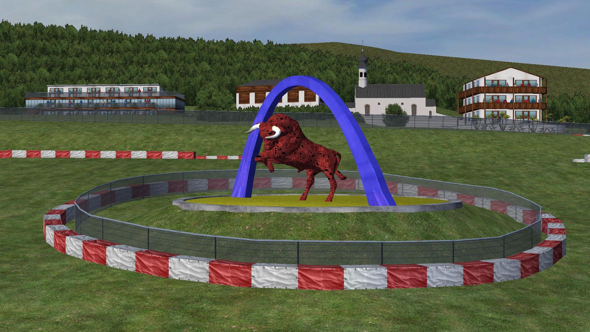 GPK Red Bull Ring 09.jpg