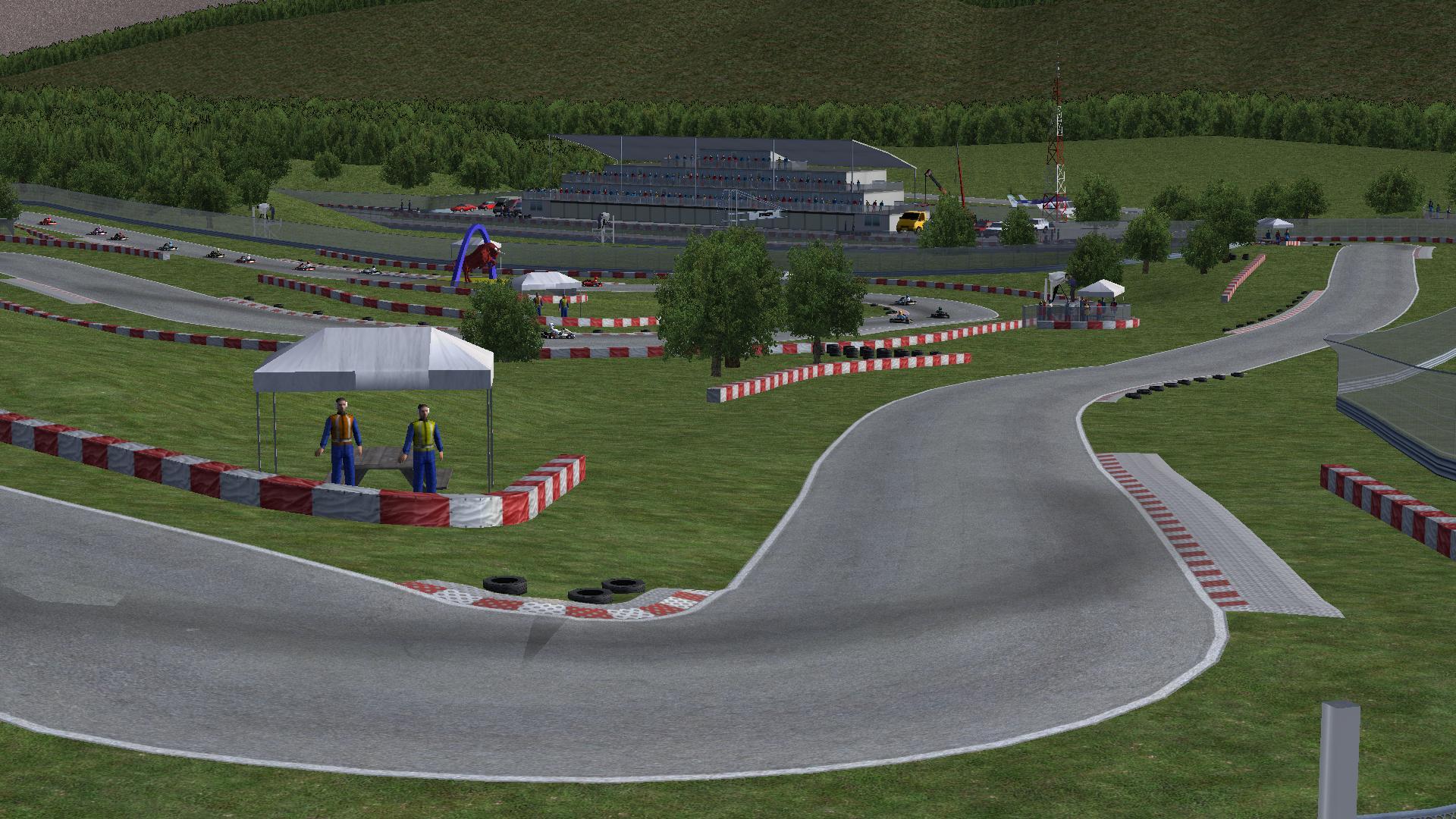 GPK Red Bull Ring 12.jpg